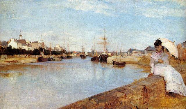 Zatoka, 1869