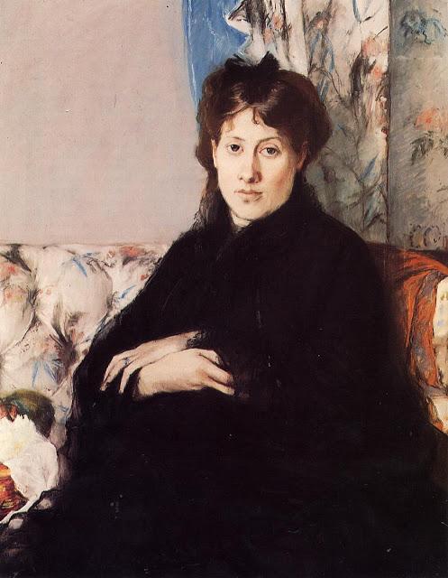 Pani Pontillon,1871
