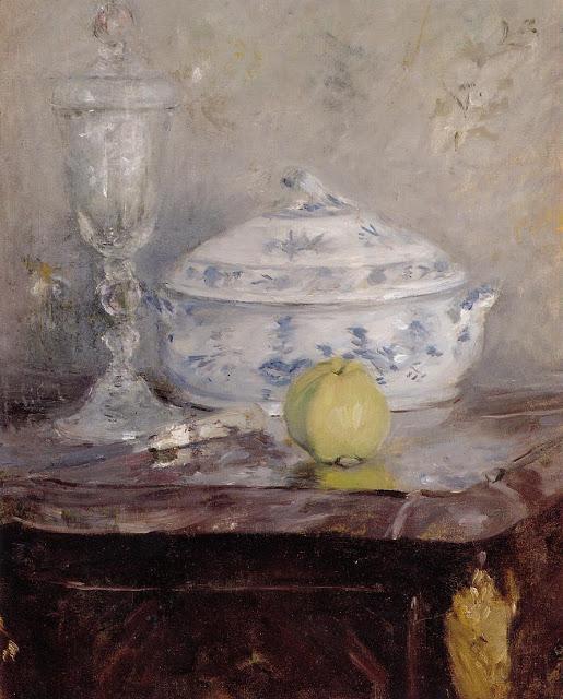 Jabłko, 1877