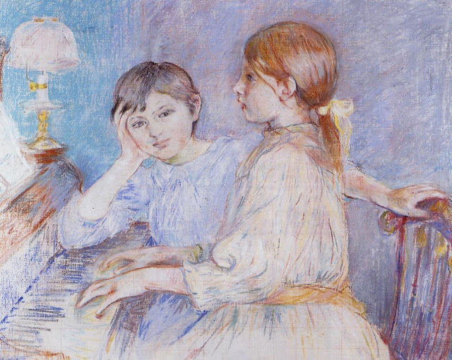 Pianino, 1888