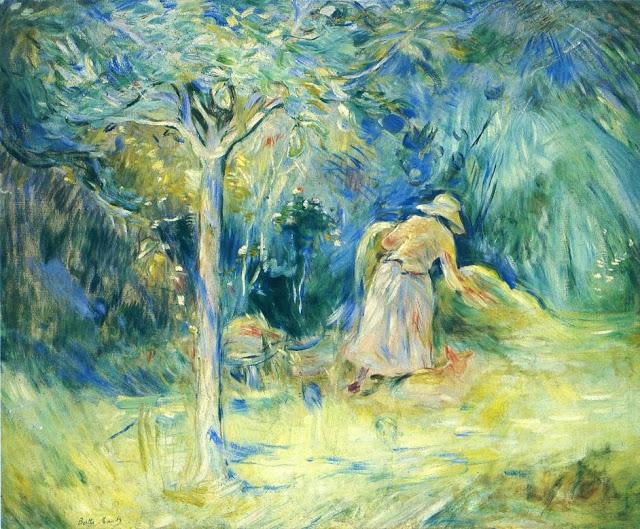 Mezy,1891