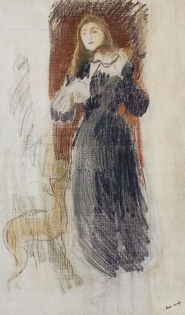 Skrzypce, 1893