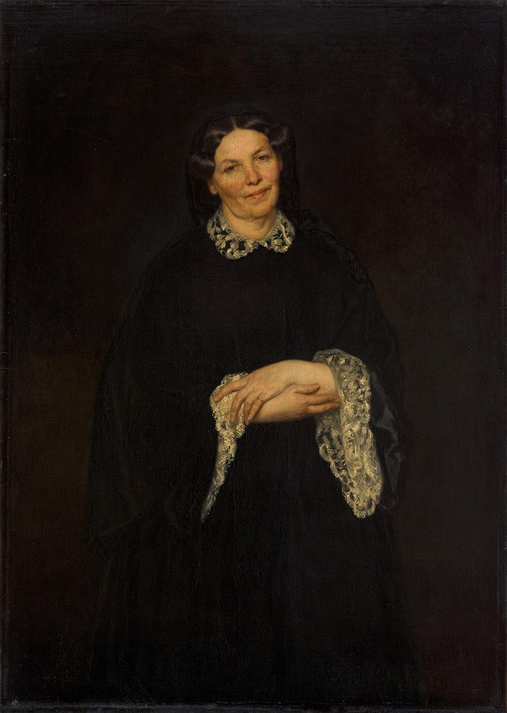 Rodakowski-Portret-matki