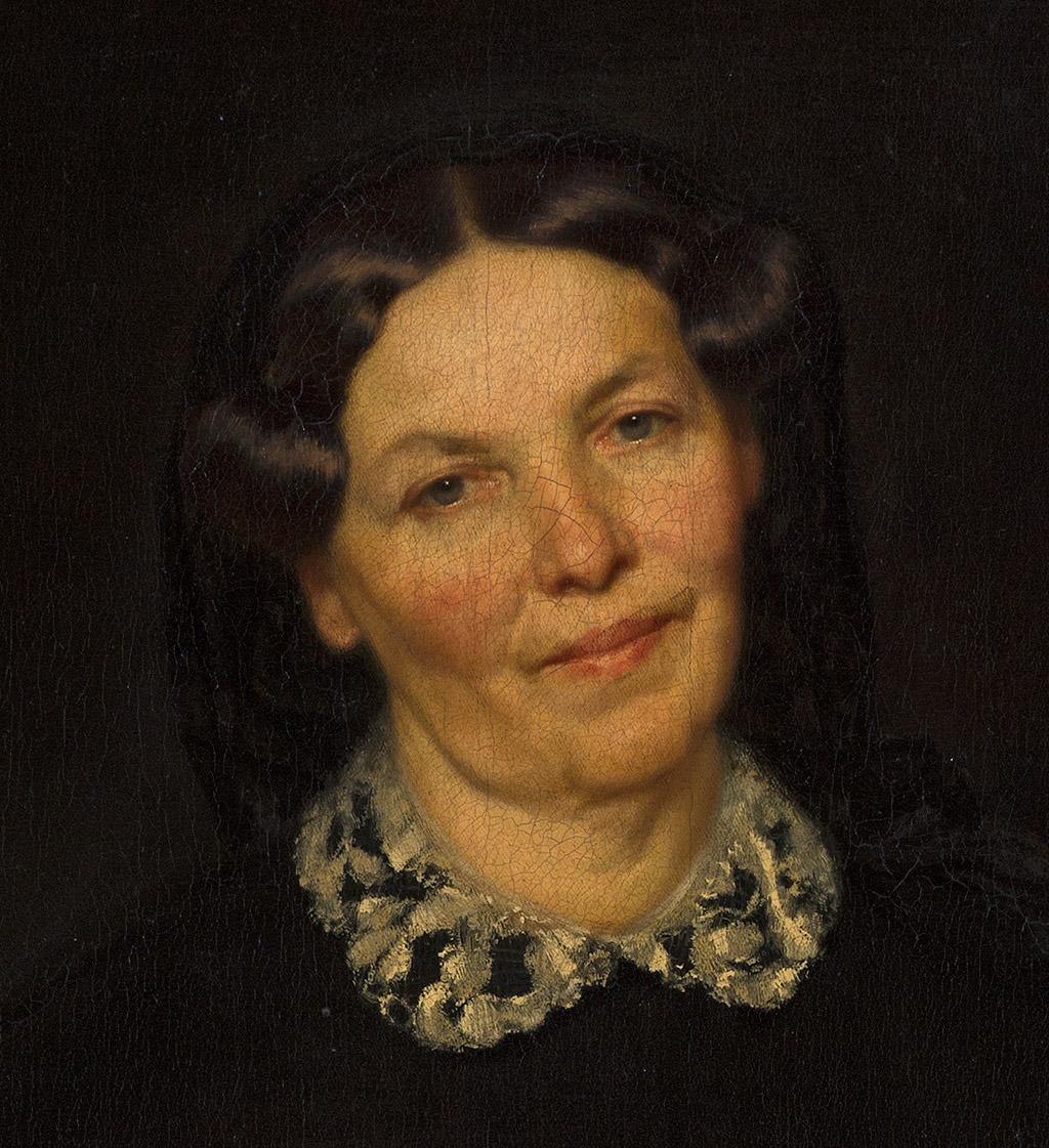 Rodakowski-Portret-matkizoom