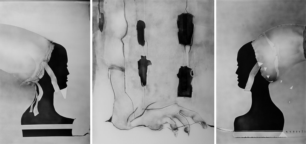 Andrzej_Grenda_artist (5)