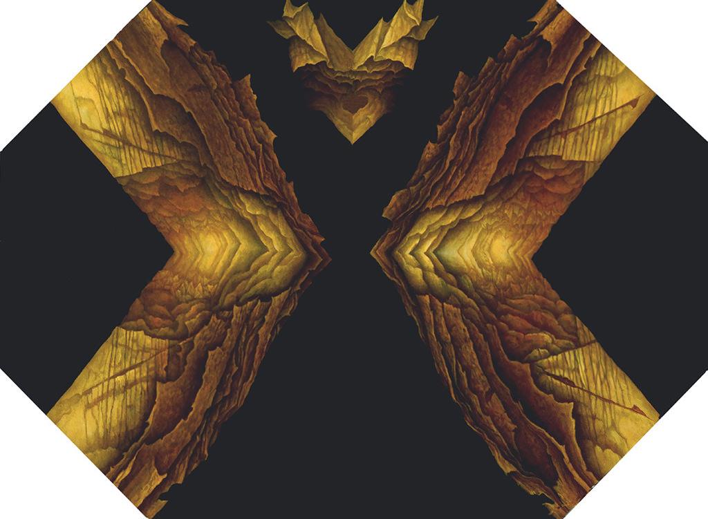 antoni-kowalski-3